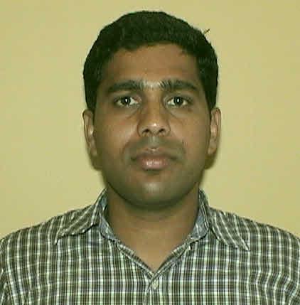 Photo ID: Rajendar Navapet